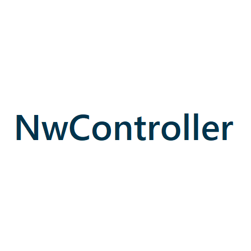NwController説明へのリンクバナー