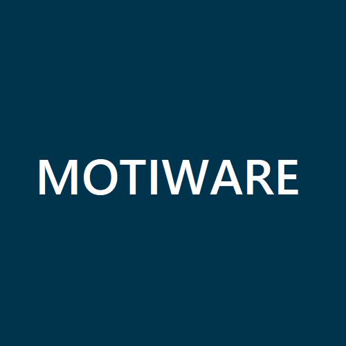MOTIWARE説明へのリンクバナー